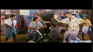 Kettalae Oru Kelvi Video Song