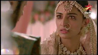 Kasautii Zindagii Kay | Maha Episode