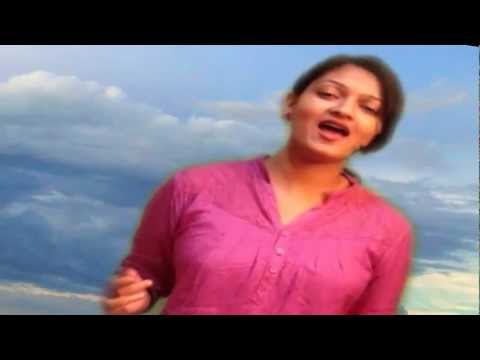 Latest Bengali Songs Super Hits Video Nonstop Indian Music Movie Playlist Best Bollywood Hits Mp3 Hd video
