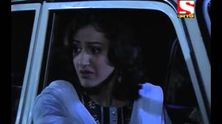 Aahat - Season 1 - (Bengali) - Episode 258