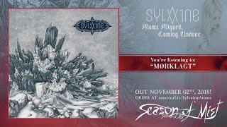 Download Lagu Sylvaine - Mørklagt (official track premiere) Gratis STAFABAND