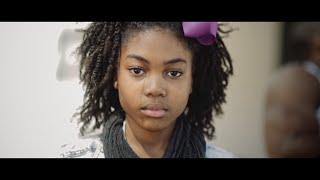 Erica Mason - Beautiful