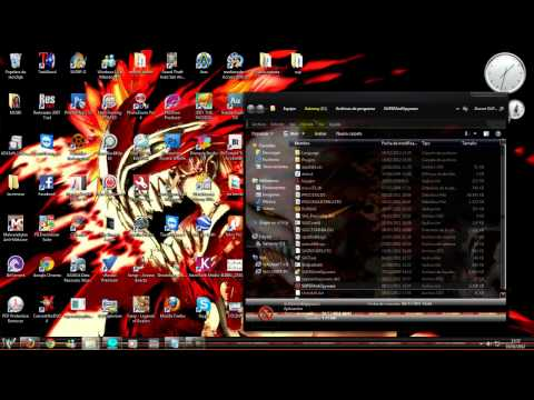 SUPERAntiSpyware Professional ultima version full