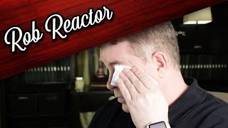 Download Lagu Troye Sivan Reaction | FOOLS (Blue Neighbourhood Part 2) Gratis STAFABAND