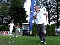 Joe Miller - RE/MAX Long Drive Championship of Finland