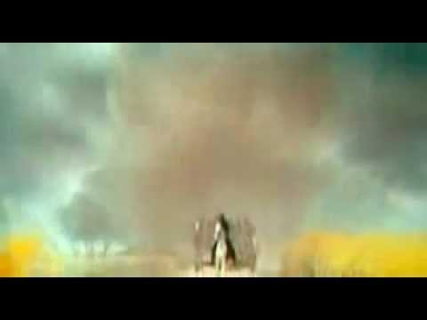 Sanjay Dutt Entry In Son Of Sardar video