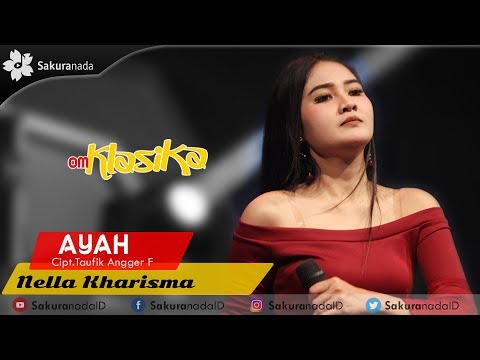 Download Nella Kharisma - Ayah  Mp4 baru