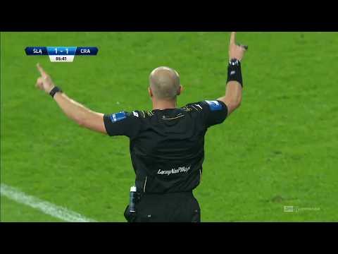 Moim Zdaniem: Trenerzy || Piłka Nożna || LOTTO Ekstraklasa