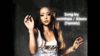 Watch Namie Amuro Good-night video