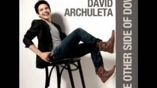 Watch David Archuleta Elevator video