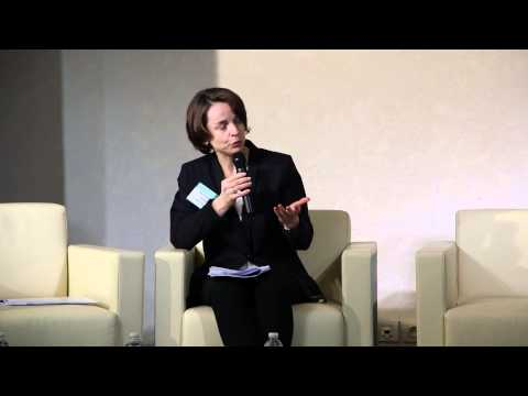 Conference Kusuntu-Orrick 2015 - The catalytic role of a DFI on Impact Investing (EN)