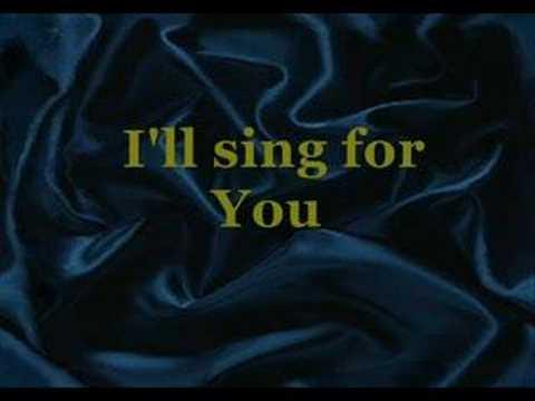 Out Of Eden - Praise You
