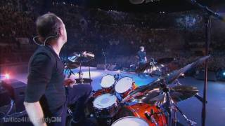Metallica Enter Sandman Live Nimes 2009 1080p Hd 37 1080p Hq