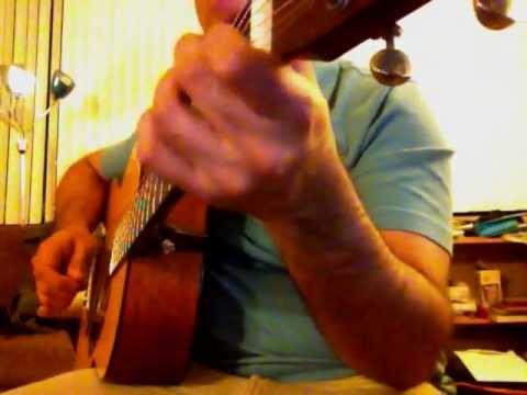 Jaane Wo Kaise Log - Pyaasa  - Guitar Cover