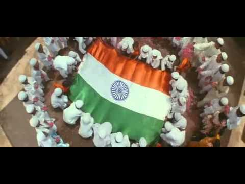 Khadgam (2002) - Meme Indians video