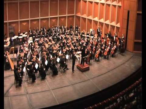 sprøjt pornostjerne gladsaxe symphony orchestra