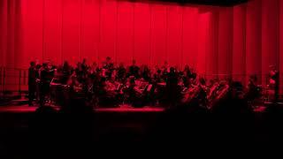 O Fortuna Carmina Burana Dhs Tudor Singers Chamber Orchestra