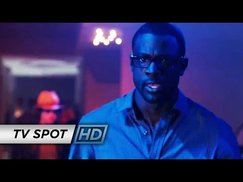 Tyler Perry's Temptation (2013) - 'Risk' TV Spot (Now Playing)