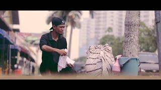 Lah Ahmad - Ya Allah (Official Music Video) [OST Rindu Awak 200%]