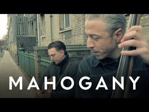 jd-mcpherson-north-side-gal-unplugged-mahogany-session.html