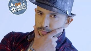 fbb Denim Dance ft Terence Lewis