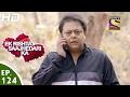 Ek Rishta Saajhedari Ka - एक रिश्ता साझेदारी का - Ep 124 - 3rd Feb, 2017 MP3