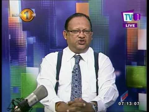 news line tv1 13th f|eng