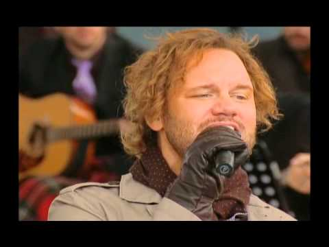 Gaither Vocal Band Alaska Homecoming - Clean video