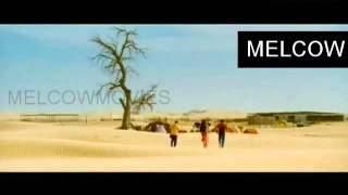 Arabiyum ottakavum P madhavan nairum, madhavettanennum song copied from an arabic song of amr diab.