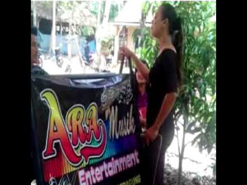 Campursari  Waru Doyong - ARA Musik