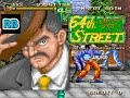 1991 [60fps] 64th Street Rick Nomiss ALL