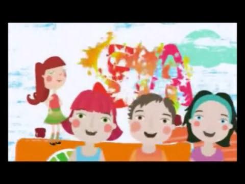 Video de Terapias de Lenguaje