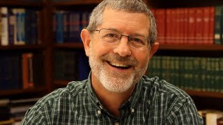 Video: In Matthew 1:23, why is Jesus called Immanuel? - John Schoenheit (BiblicalUnitarian)