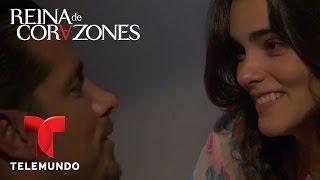 REINA  DE CORAZONES 67