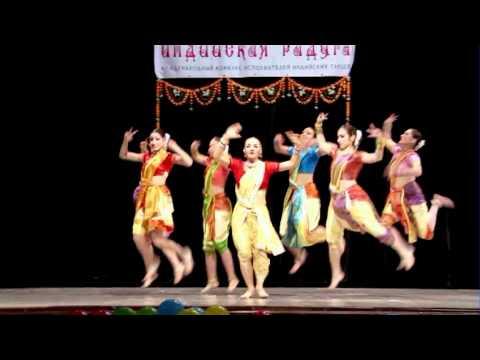 Babuji Zara Dheere Chalo Bollywood Dance (movie Dum) - Tarang video