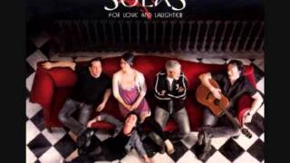 Watch Solas There Is A Time video