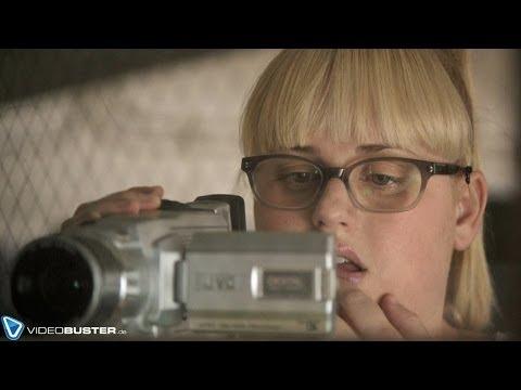 VIDEOBUSTER.de zeigt VOM BLITZ GETROFFEN - STRUCK BY LIGHTNING deutscher Trailer HD zur DVD+Blu-ray