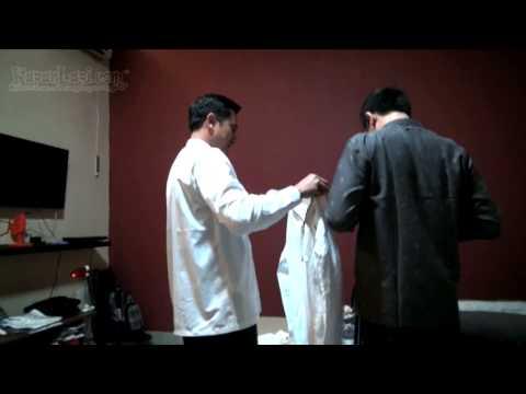 ... 2014 - Ivan Fadilah & Verrell Bramasta Cerbung Tentang Verrel Bramasta