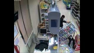 Salta la cadena del supermercado