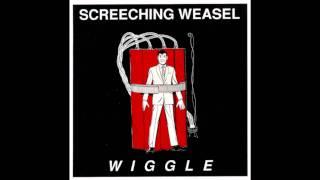 Watch Screeching Weasel Im Not In Love video