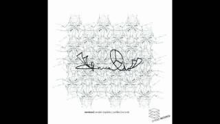 download musica Arnaldo Baptista -To Burn Or Not To Burn Renato Patriarca Marco Andreol Re D-EDGE RECORDS 008