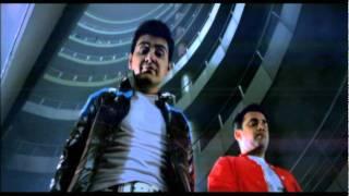 Khiza feat. Omer Nadeem - Teri Yaad