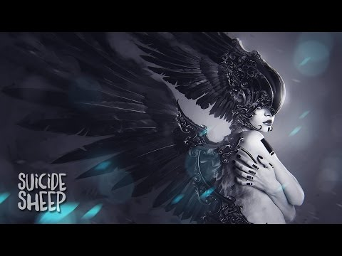 Enigma - Suicide