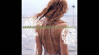 Siobhan Donaghy - Nothing But Song