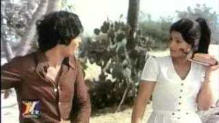 Ankhiyon Ko Rehne De - Lata Mangeshkar - Film Bobby