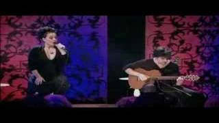 Watch Trijntje Oosterhuis Thats What Friends Are For video
