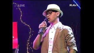 download lagu Tio Sadewo - Kanggo Riko  Demy Cover gratis