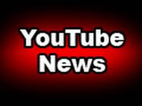 YouTube News - Apple iPhone 4