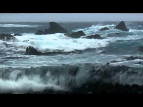 Jon And Vangelis - Mayflower