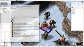 Warcraft 3 \ 3: .. Warcraft 3